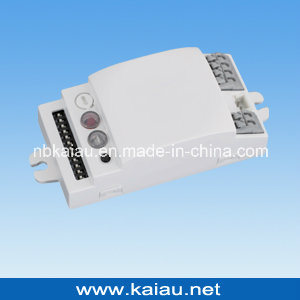 Intelligent Dimmable Microwave Sensor (KA-DP10) pictures & photos