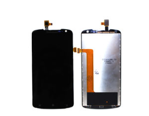 Wholesale Mobile Phone Spare Parts LCD for Lenovo S920