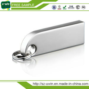 32GB USB Stick Pendrive USB with Ssk Shape pictures & photos