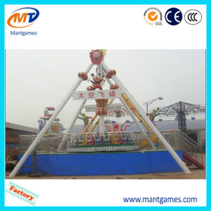 Hot Selling Amusement Park Rides Big Pendulum From Mantong pictures & photos