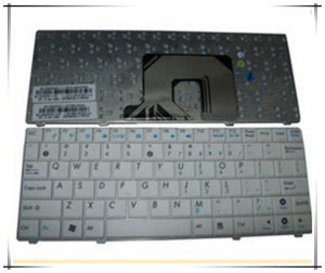 New Laptop Keyboard for Asus Eee EPC 900ha Us