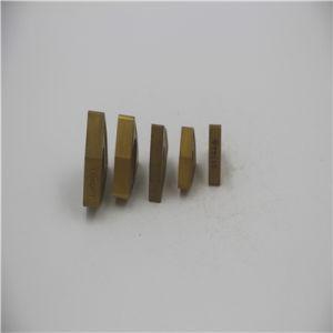 External Threading Thread CNC Turning Cutting Machine Tool (B-SER)