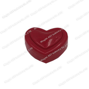 Heartbeating Box, Heart Shape Sound Box, Bearting Heart pictures & photos