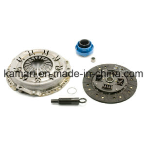 Clutch Kit OEM K0047-08/623280360/623283100/623280309 for Ford Ranger/ Mazda Serie
