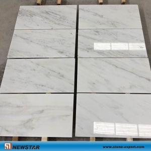 Marble Floor Design Pictures
