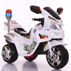 d68ebe172ed China Kids Mini Electric Baby Motorcycles for Children Motorbike ...