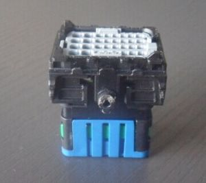 Mould, Plastic Mold, Plastic Injection Molding, Plastic Injection Moulding
