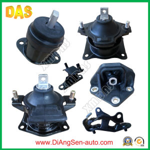Auto Spare Parts Rubber Engine Mounting for Honda Accord pictures & photos