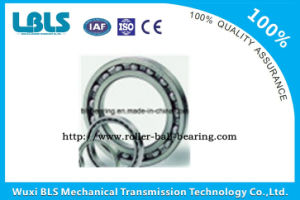 Wholesale Deep Groove Ball Bearing (61914)