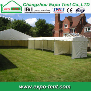 New Design 200m2 Party Wedding Tent for Sale pictures & photos