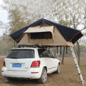 best sneakers df68d f15d0 China Camping Gear 4X4 Outdoor Car Roof Top Tent for Sale ...