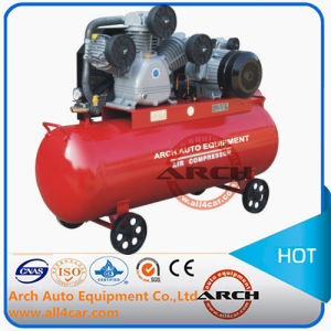 Cheaper Good Quality Air Compressor (AAE-AC3090FT) pictures & photos