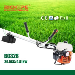 Hot Selling Knapsack Petrol Brush Cutter (BC328) pictures & photos
