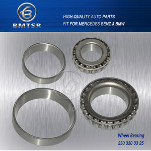 Advance Auto Parts Wheel Bearing Kit for Mercedes Benz W211 pictures & photos