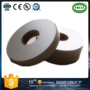 Emission Type Annular Piezoelectric Ceramic Chip, Chip pictures & photos