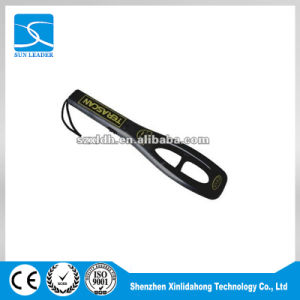 Super Hot Smart Mini Portable Hand Held Metal Detector pictures & photos