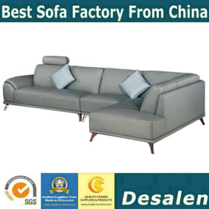 Admirable Factory Wholesale Price Italy Simple Design Home Furniture Leather Sofa 8935 Beutiful Home Inspiration Truamahrainfo