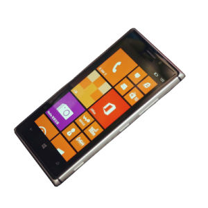 Original Unlocked Mobile Phone Genuine Smart Phone Hot Sale Cell Phone for No Lumia 925