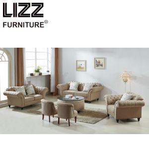 China Modern Sofa, Modern Sofa Manufacturers, Suppliers ...