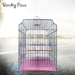 Wholesale Cage Products