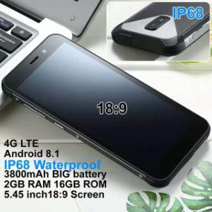 Mtk Mobile Phone