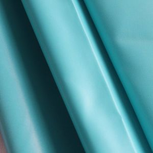 Shinny 100% Polyester Dyed Taffeta Fabric (SLTN9109) for Garment pictures & photos