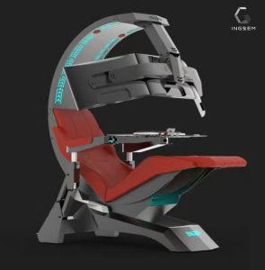 Ingrem Gaming Workstation Chair & China Ingrem Gaming Workstation Chair - China Ergonomic Chair Gaimg ...