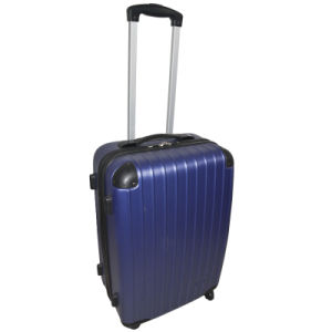 ABS Luggage Amazing Price and High Quality