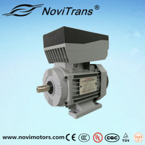 550W Integrated Synchronous Servo Electric Motor for Assembly Line pictures & photos