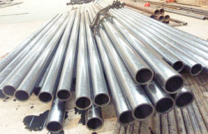 Customizable Wear-Resistant White Cast Iron Pipe