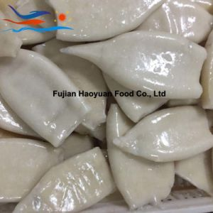 Frozen Squid Tube with Competitive Price pictures & photos