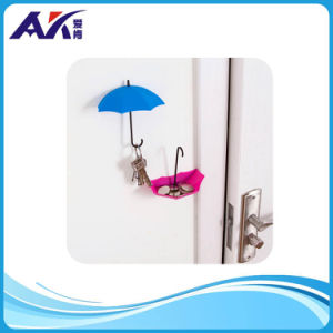 Umbrella Plastic Hook