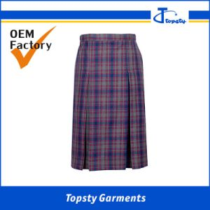 b459146672 China Polyester Skirts, Polyester Skirts Manufacturers, Suppliers, Price |  Made-in-China.com