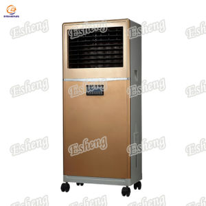 The Best Commercial Summers Air Coolers for Religious Temple Use in 2017 pictures & photos