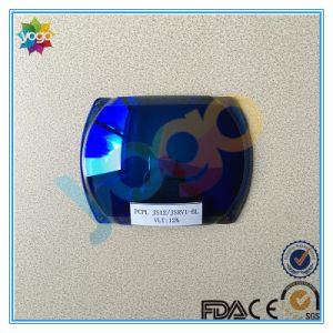 PC Polarized Lens with Hard Coating Mirror Lens for Glasses