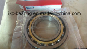 7219becbm Angular Contact Ball Bearing SKF 7210, 7211, 7212, 7213, 7214, 7215, 7216 Becbm, B, Bm, Becm pictures & photos