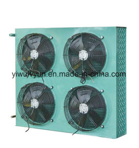 Fn Series Condenser for Cold Storage, Freezer Condensor pictures & photos