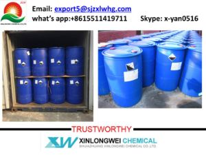 Offer Sufuric Acid (oil of vitriol) 98% 93% pictures & photos