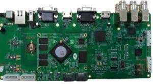 Decoder - China Dmx Decoder, Dmx512 Decoder Manufacturers