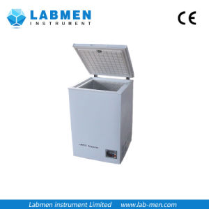 Low Temperature Testing Chamber with Digital Temperature Display pictures & photos