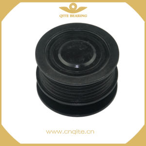 Auto Parts for Benz -Auto Spart Part-Belt Pulley