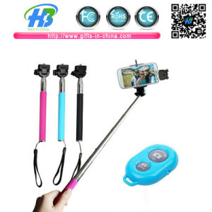 Selfie Stick Remote Shutter,Selfie Stick Bluetooth Remote,Selfie Stick Bluetooth Remote
