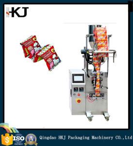 High Quality Automatic Tea Bag Packing Machine with Competitive Price pictures & photos