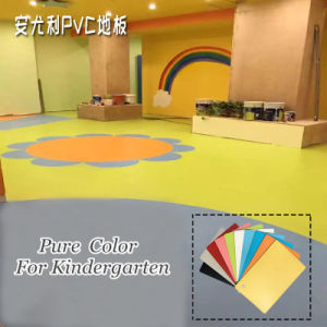 High Quality Diffe Colors Vinyl Flooring Pvc Floor