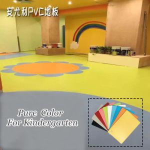 High Quality Diffe Colors Vinyl Flooring Pvc Floor