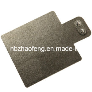 Mica Heating Film (ZF-005)