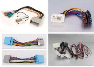 Sony xplod wiring harness adapter nemetas.aufgegabelt.info