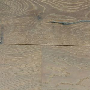 And Good Quality Flooring Oak Engineered Wood For Household