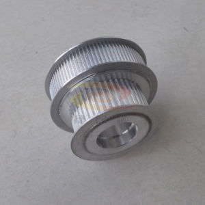 Timing Pulley for Power Transmission Parts pictures & photos
