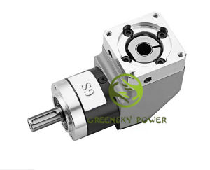 DC Micro/Small Electrical Miniature Reducer Planetary Motor
